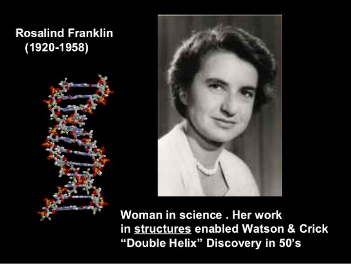 rosalind-franklin-1920-1958