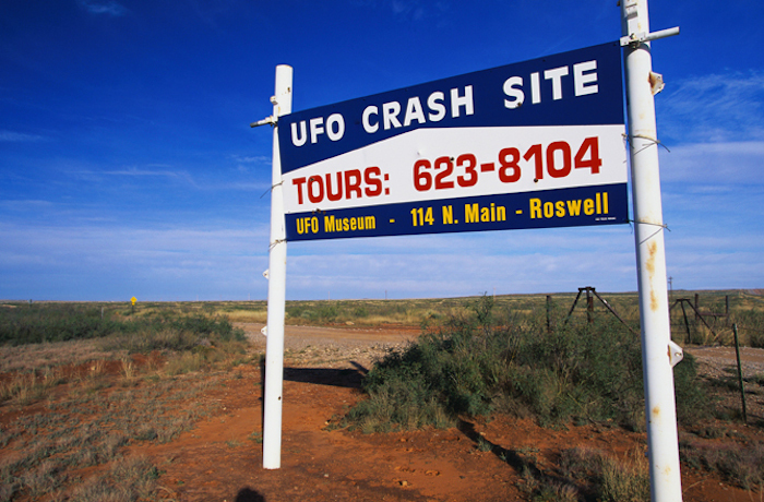 roswell-crash-site-670-1-700-460