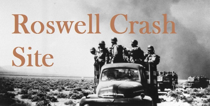roswell-crash-site-titel-13