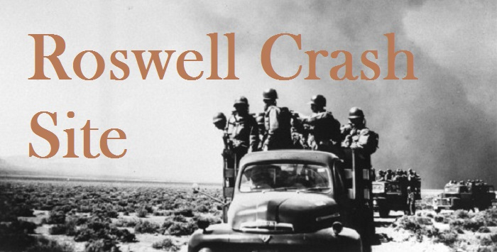 roswell-crash-site-titel-8