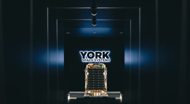 rsz-01-york-cinematic-full-res-879x485