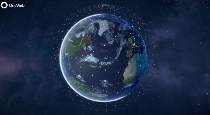 rsz-oneweb-constellation-rendering-e1573578356177-879x485