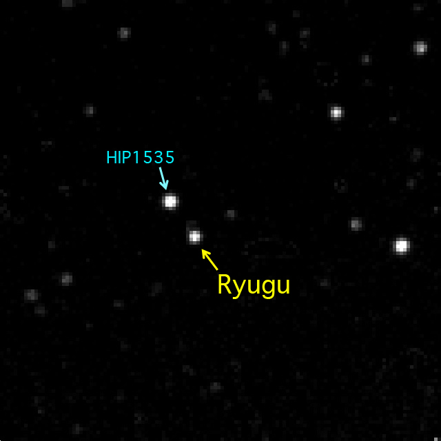 ryugu-firstlight-20180228-nn-s