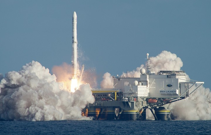 s7-space-to-relocate-sea-launch-complex