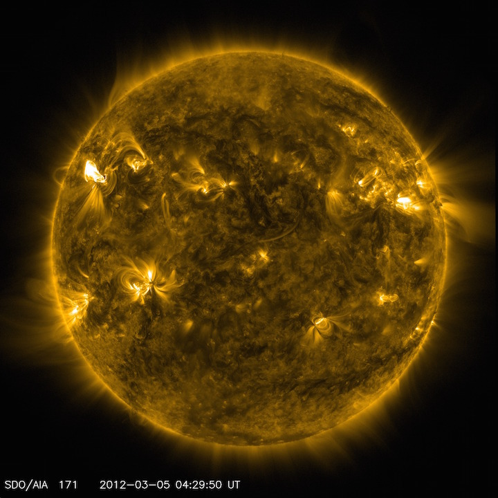 solar-activity1en-nasa-reduced