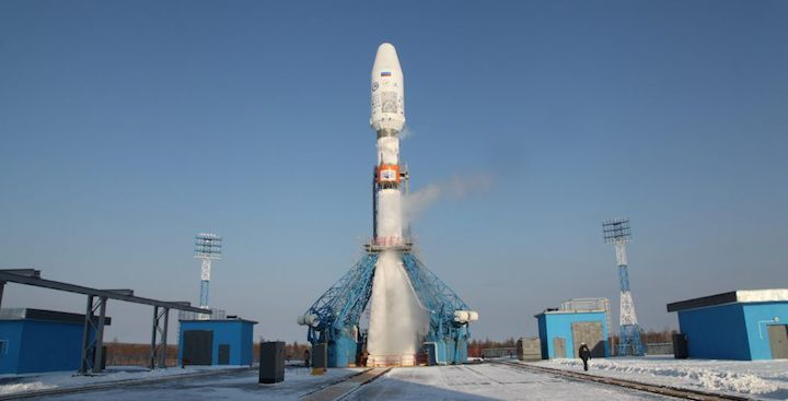 soyuz-21b-nov-28-2017-launch-r