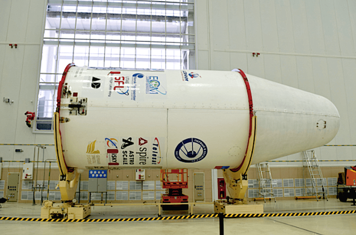 soyuz-fairing-and-labels