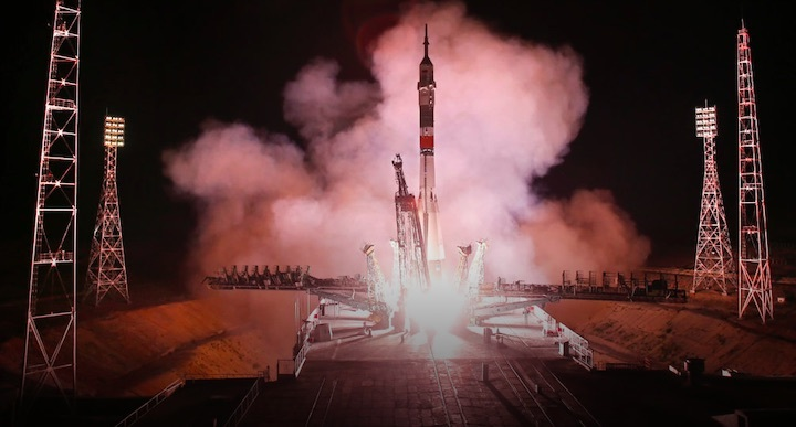 soyuz-launch-1