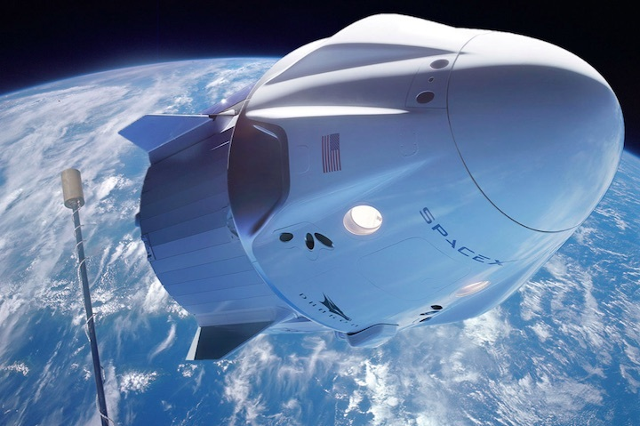 spacex-crew-dragon-3