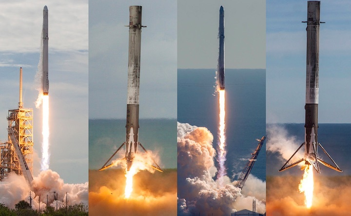 spacexfalcon9-1