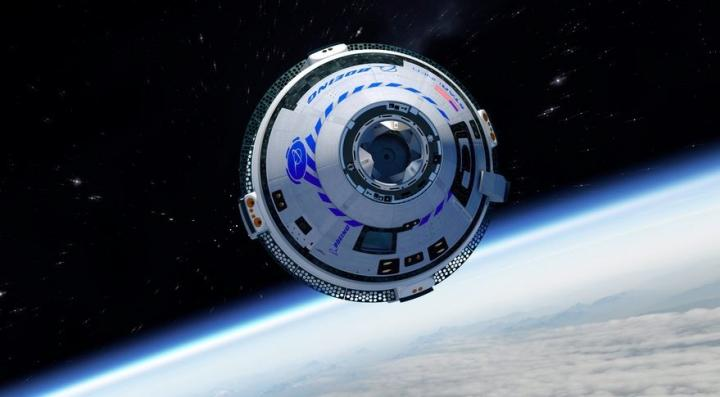 starliner-orbit-879x485-1