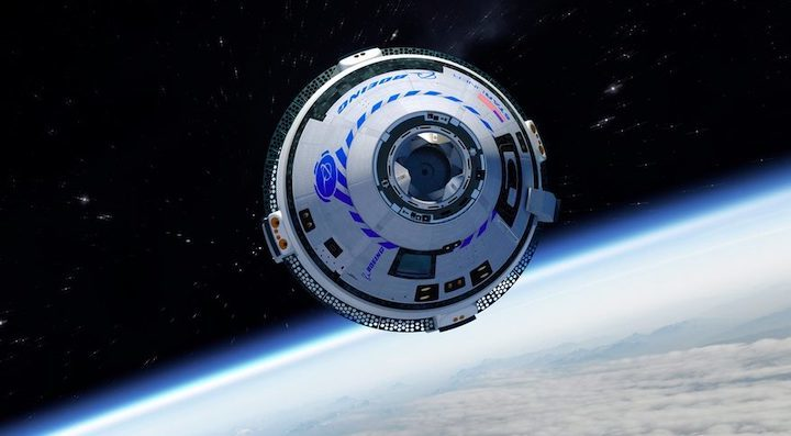 starliner-orbit-879x485