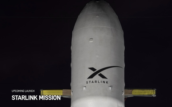 starlink-15-launch-k
