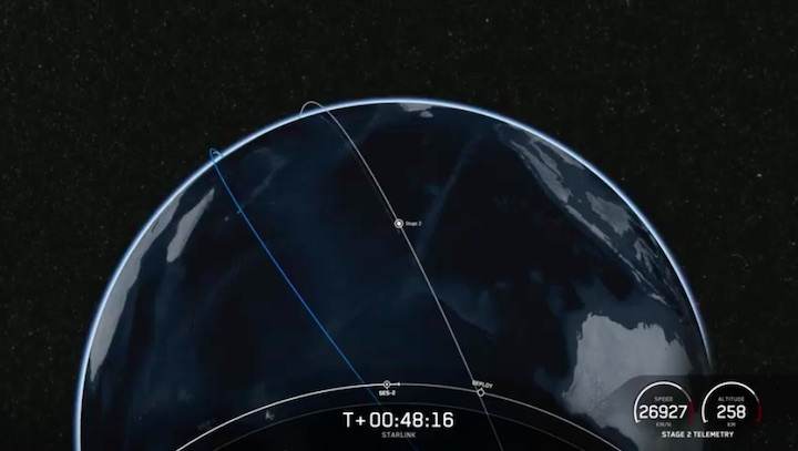 starlink-19-launch-aw