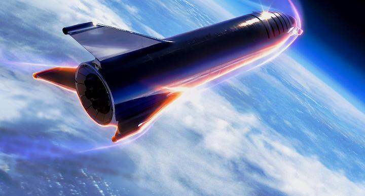 starship-reentry-earth-spacex-1-crop-5-edit-1