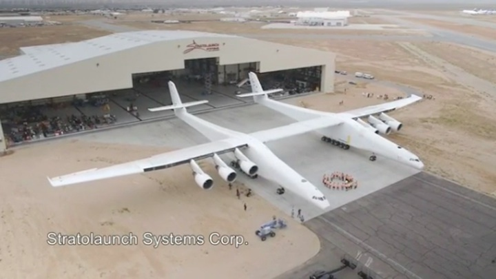 stratolaunch-a