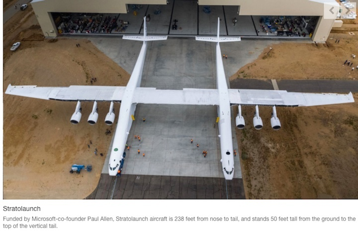 stratolaunch-ab-1