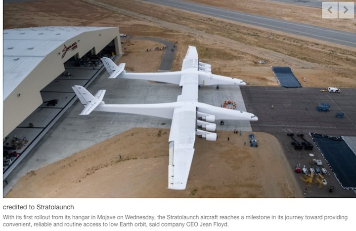 stratolaunch-ad-1