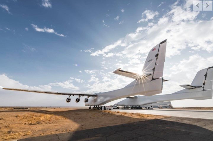 stratolaunch-taxi-ab