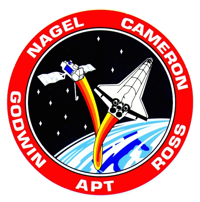 sts-37-patch