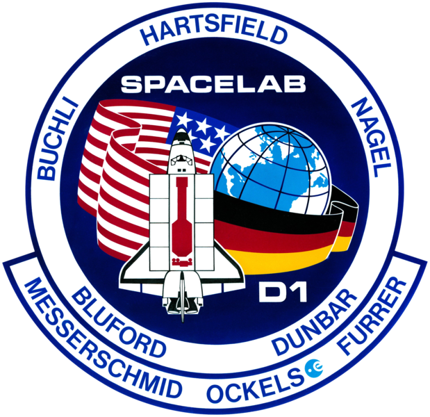 sts-61-a-patch