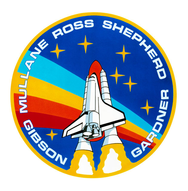 sts27-patch