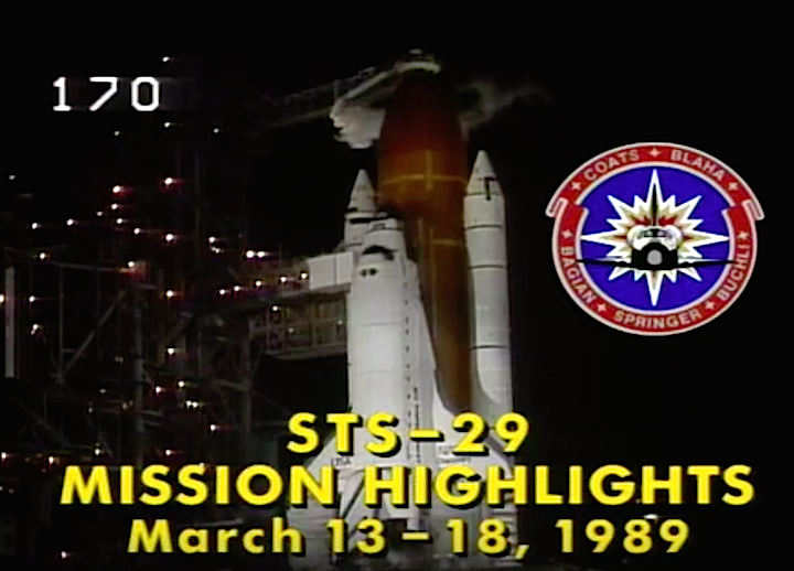 sts29-mission-a