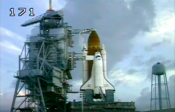 sts34-mission-a