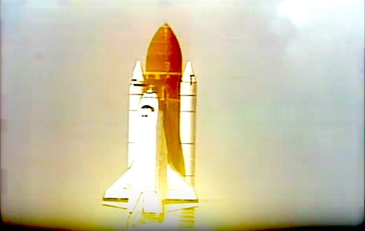 sts34-mission-am