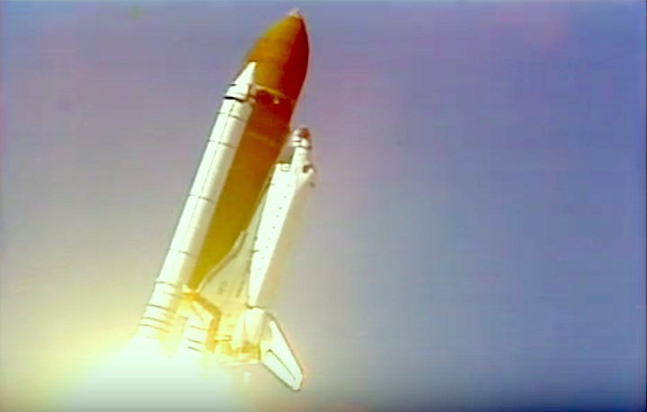 sts34-mission-an
