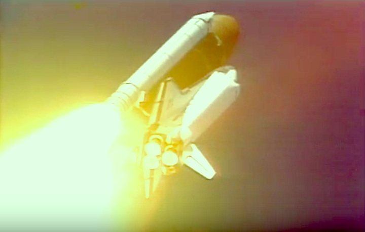sts34-mission-ao