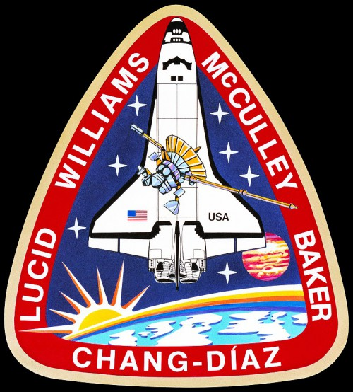 sts34patch-500x554
