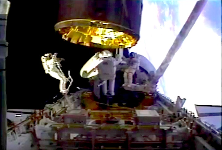 sts49-mission-bp
