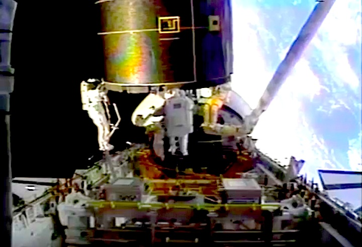 sts49-mission-br