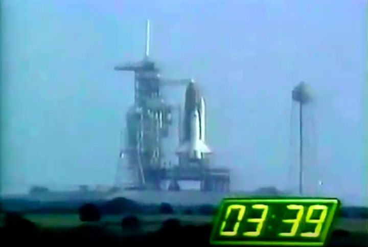sts5-mission-ae