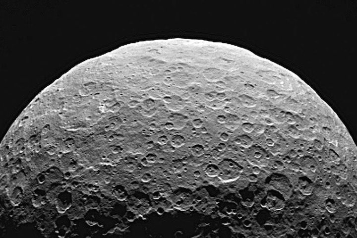 the-dwarf-planet-ceres-may-hav