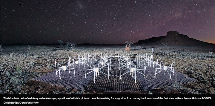 the-murchison-widefield-array-radio-telescope