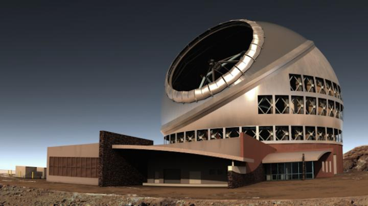 thirty-meter-telescope-mauna-k-1