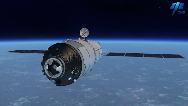 tiangong-1-rendering-3-cmse