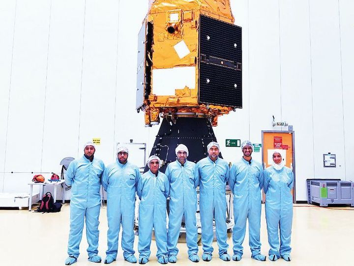 uae-scientists--team-with-falcon-eye-1-preparing-for-launch-16b994d896b-large