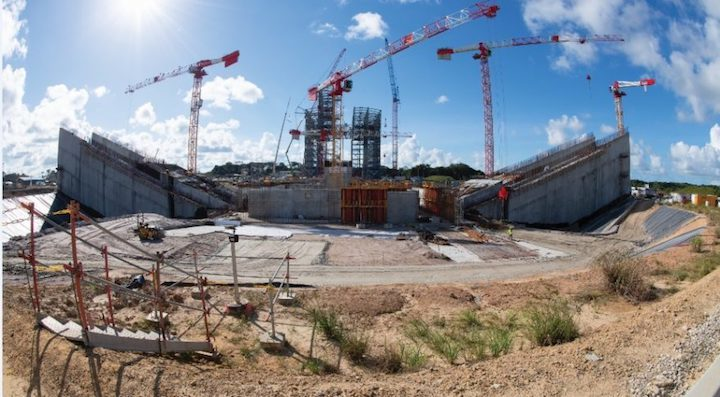 useesa-ariane-6-launch-pad-construction-879x485-1