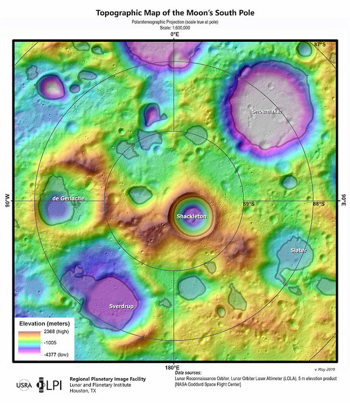 usra-topographical-moon-south-pole-800w-247557