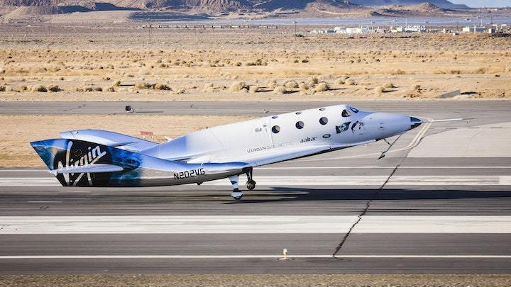 virgin-galactic-rocket-plane-could-reach-space-altitudes-during-next-test-136431722997502601-1812112