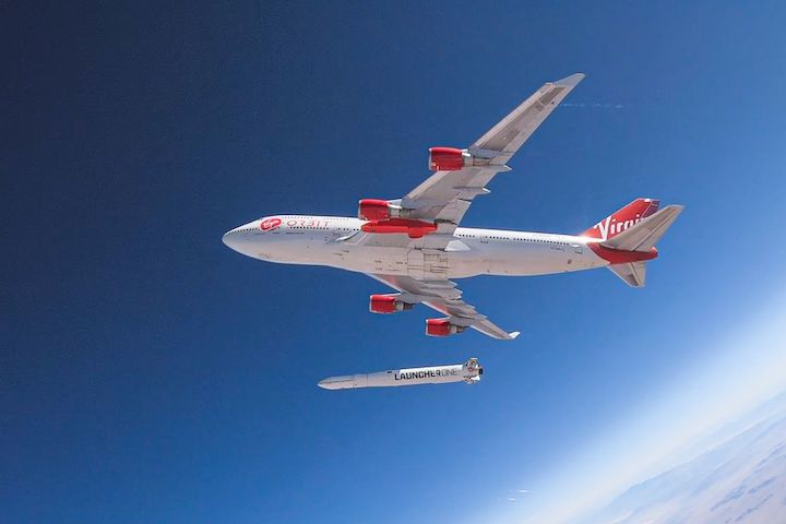 virgin-orbit-880