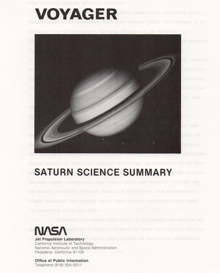 voyager-saturn-a