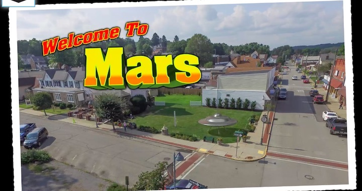 welcome-to-mars