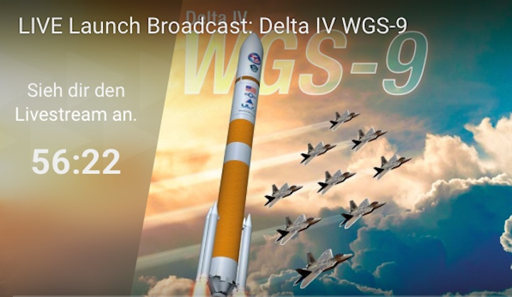 wgs9-launch-a