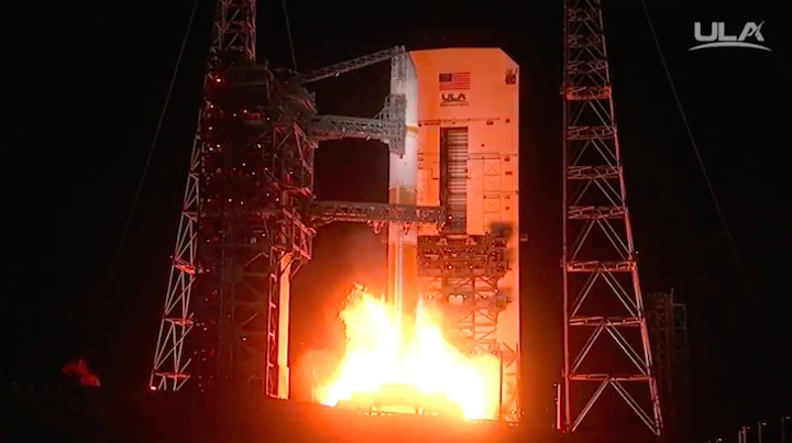 wgs9-launch-bbc